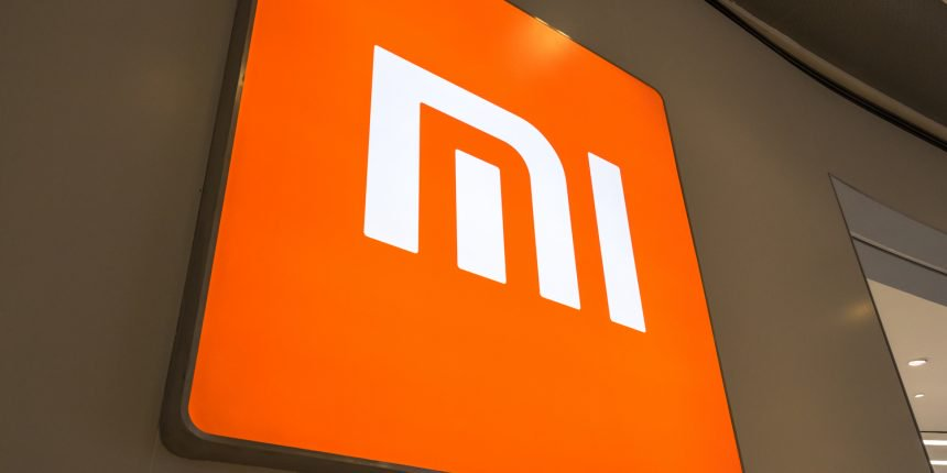 Smartphone Giant Xiaomi Disavows ICO Token Pegged to Its Stock